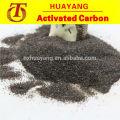 Mesh size 80 sandblasting material garnet sand/garnet abrasive materials