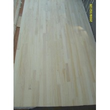 Pine Wood Finger Joint Board for Furniture