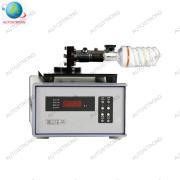Digital Torsion Meter For Lamp Test Gauges
