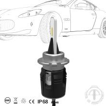 2018 oem qualität fabrik preis b6 D4C led scheinwerfer für autos d1s d3s