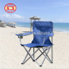 Cadeira de aço dobrável com preço de fábrica