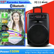 2016 Best Tone Quality Bluetooth Speaker Bass Speaker MP3/MP4 Speaker