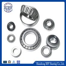 SKF / / NSK/Urb/Kg/NTN/Hrb/Zwz/Zkl/Rbc/Koyo/Cooper/família C2217 rolamentos toroidais Carb