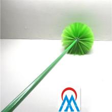 2014 barato CNC escova de teto máquina de tufagem made in China
