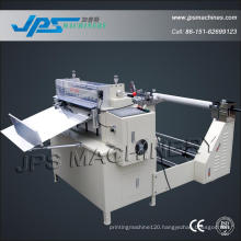 Reflector Film, Reflecting Film, Reflective Film Cutter Machine