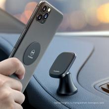 CM-8490 Автомобильный держатель для телефона