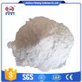 Hydroxy Propyl Methyl Cellulose cho Phụ gia Titan Titan