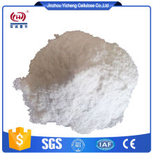 Hydroxy Propyl Methyl Cellulose for Titan Gel Additives