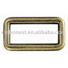 square buckle C115