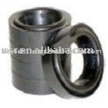 Oilfield rubber Crown Vee High-Temp Packing