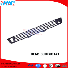 Auto Bumper Grille 5010301143 Aftermarket Body Parts