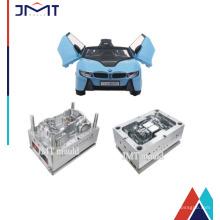 Batteriebetriebene Aufsitzautomatik