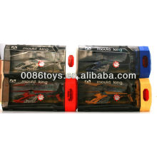 hw toys 3.5 channels diecast rc helicopter for sale