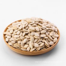 Best Quality China Manufacturer White Pumpkin Seeds