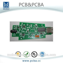 Health Care Medical Device Circuit Board,Turnkey service with enclosure