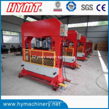 Hpb-100/1010 cheap price Hydraulic Press Brake