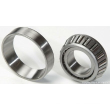 High Quality 30303 Tapper Roller Bearing