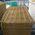 Kilang Mesh Double Wire Direct