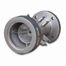 Casting and Forging Part by OEM