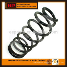 Rear Coil Spring for Toyota Prado VZJ95 48231-6A330 auto parts