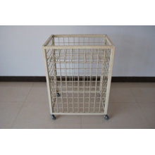 Storage Cage Wire Cage (YRD-C3)
