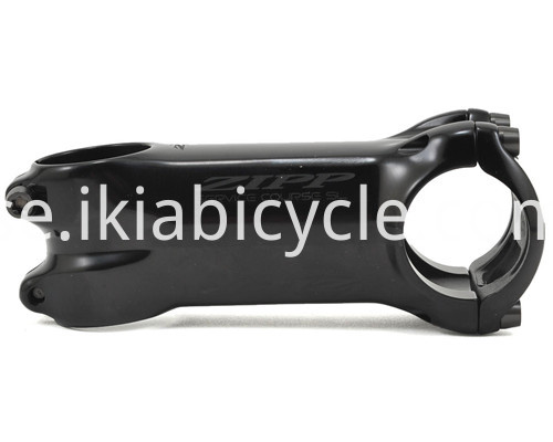 22.2mm Handlebar Stem Parts