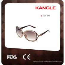 Großhandel Sonnenbrille, China Sonnenbrille Fabrik
