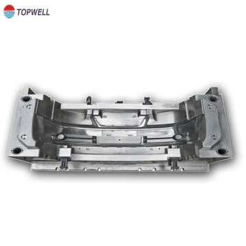 Mould for Printer Parts
