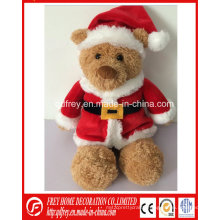 Ce Holiday Baby Gift Toy for Chrismtas