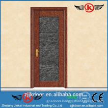 JK-PU9301 PU DOOR/ROOM DOOR/INTERIOR DOO