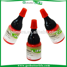 Getbetterlife Professional Safe 3 Colors 5ML Prices of Tattoo Inks