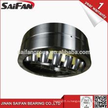 45 * 85 * 23 22209 Сферический роликовый подшипник 22209 CC CA / W33