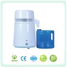 4L Dental Distiller Pure Water Purifier Filter (MA-142)