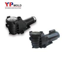 OEM swimming water plastic pump mold