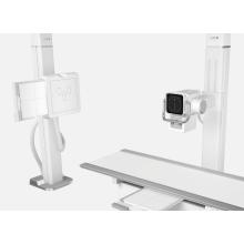 Laborgerät Röntgengerät für Gesundheitscheck