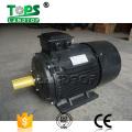 LANDTOP Y2 380v electric motor 1hp 5hp