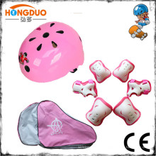 High quality open face helmet with competitve price from China