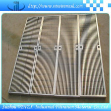 Stainless Steel Mine Sieving / Screen Mesh for Hardware Products