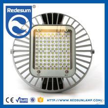 20000lm IP65 Garantie de 3 ans lumière de crue led 200w