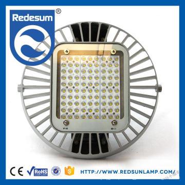 epistar 140w aluminum l floodlight