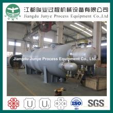 Steam Generator Heat Exchanger in Chemical Field