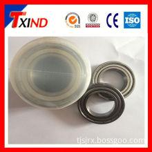 new high precision groove ball bearings