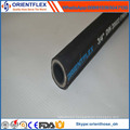 China Reliable Manufacturer En856 4sp/4sh Abrasion Hydraulic Hose