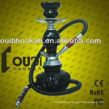 Egito shisha fábricas de hookah shisha crânio