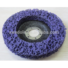 good price Purple Clean and Strip Discs
