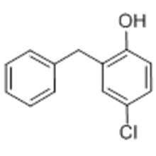 Клорофен CAS 120-32-1
