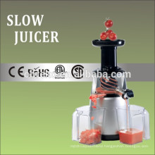 Popular DC Motor Baby Food Maker Slow Juicer
