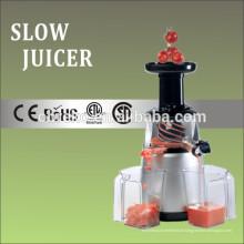 Popular Motor DC de alimentos para bebês Juicer lento