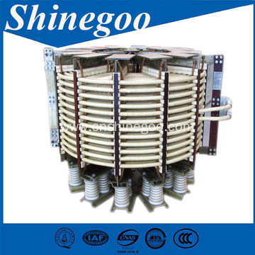 High Quality Dry Type Reactor