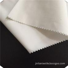 Cheap Soft Poplin Fabric In Bulk TC 80/20 133x72